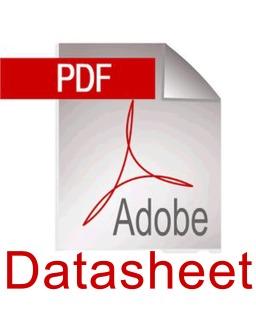 описание pdf